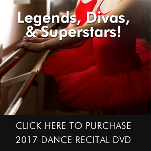 dance-recital-dvd-2017